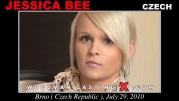 Jessica Bee
