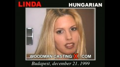 Casting of LINDA video