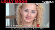 Lolly Moon
