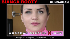 Bianca Booty