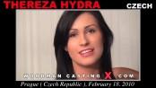 Thereza hydra