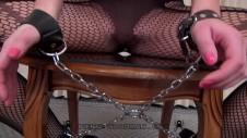 Scenes XXXX: Jenny appach - xxxx - slap me master #4