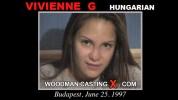 Vivienne G