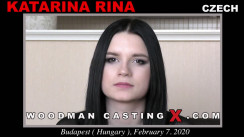 Katarina Rina