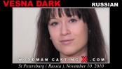 Vesna dark