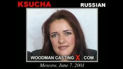 Casting of KSUCHA video