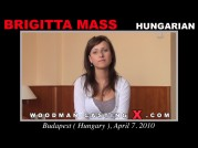 See the audition of Brigitta Mass