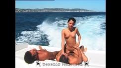 Riviera 1 - scene 2