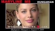 Maryline Ms