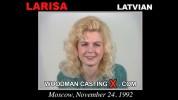 Larisa