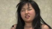 Nozomi Anzai - XXXX - bed + 1 boy