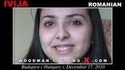 Casting of IVIJA video