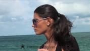 Kataliza Martins - XXXX - Etretat love + 1 boy