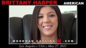 Brittany Harper