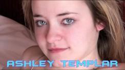 Ashley Templar - WUNF 69