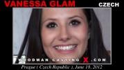 Vanessa Glam