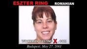 Eszter Ring