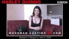 Harley Quinno