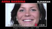 Anna Bambina