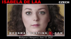 Isabela de Laa