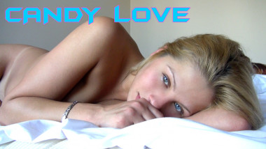 Candy Love - WUNF 77