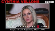 Cynthia Vellons