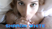 Sharon White - Wunf 314