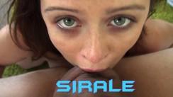 Sirale - WUNF 89