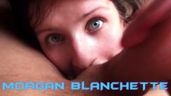 Morgan Blanchette - WUNF 90