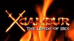 Xcalibur - full movie
