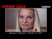 See the audition of Jessie Jazz