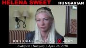 Helena Sweet