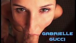 Gabrielle Gucci - WUNF 95