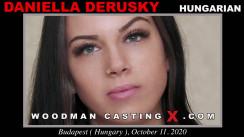 Daniella DeRusky