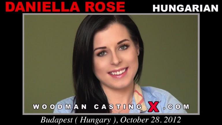 Daniella Rose Porn Videos