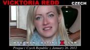 Vicktoria Redd