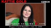 Kattie Gold