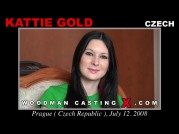 See the audition of Kattie Gold