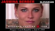 Jasmina Berber