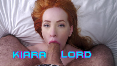 Kiara Lord - Wunf 322