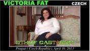 Victoria Fat - STHUF 35