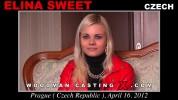 Elina Sweet