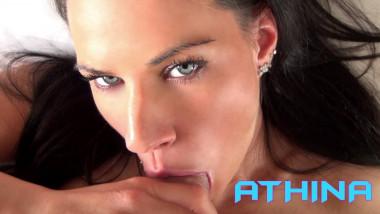 Athina - WUNF 108
