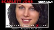 Scarlett Jons