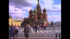 Hardcore of LOYLITA video