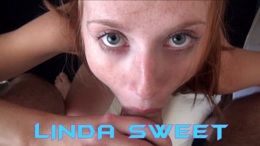 Linda Sweet - WUNF 112