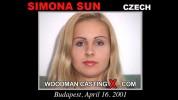 Simona Sun