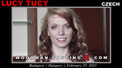 Lucy Tucy