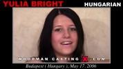 Yulia Bright