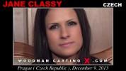 Jane Classy